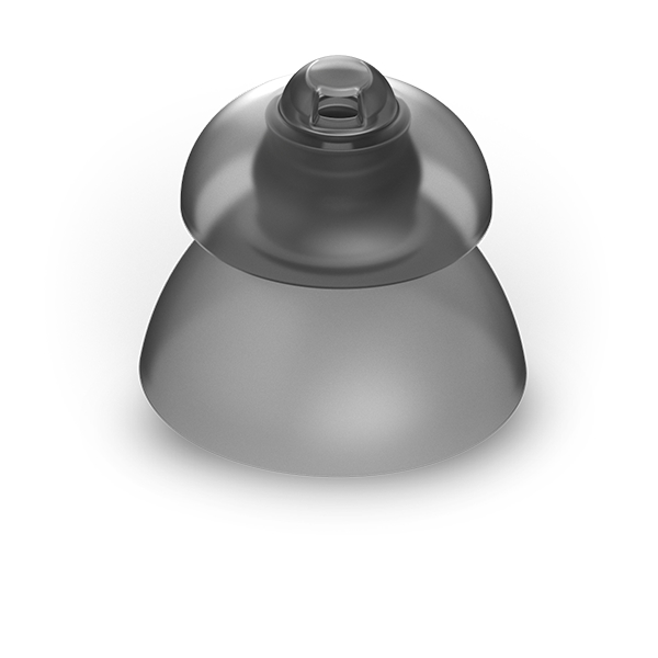 Phonak Marvel Smokey Dome Power