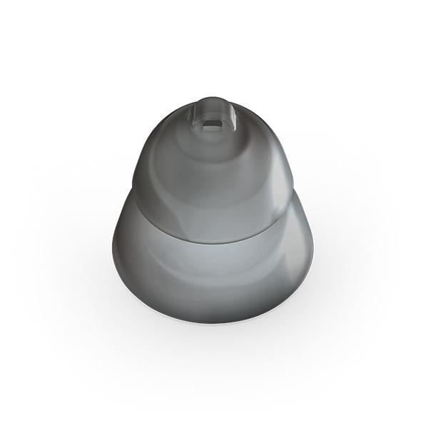 Phonak Smokey Dome Power