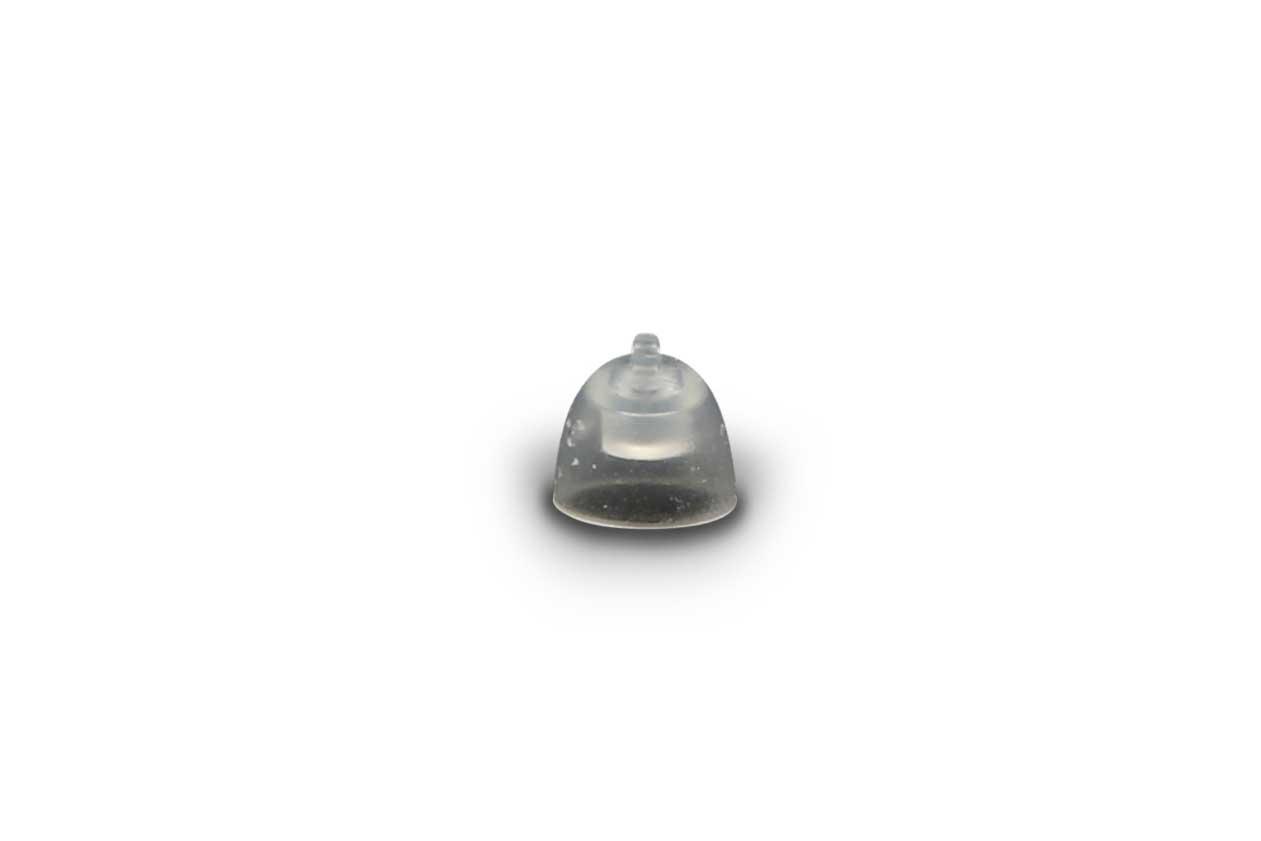 Oticon miniFit Dome Einzelvent