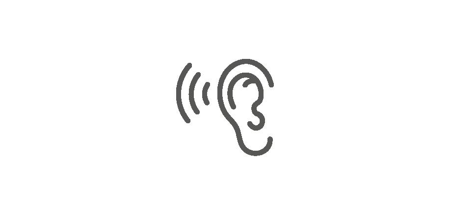 Hörgeräte-Zubehör-Hörakustik-Kaulard-Hörakustiker