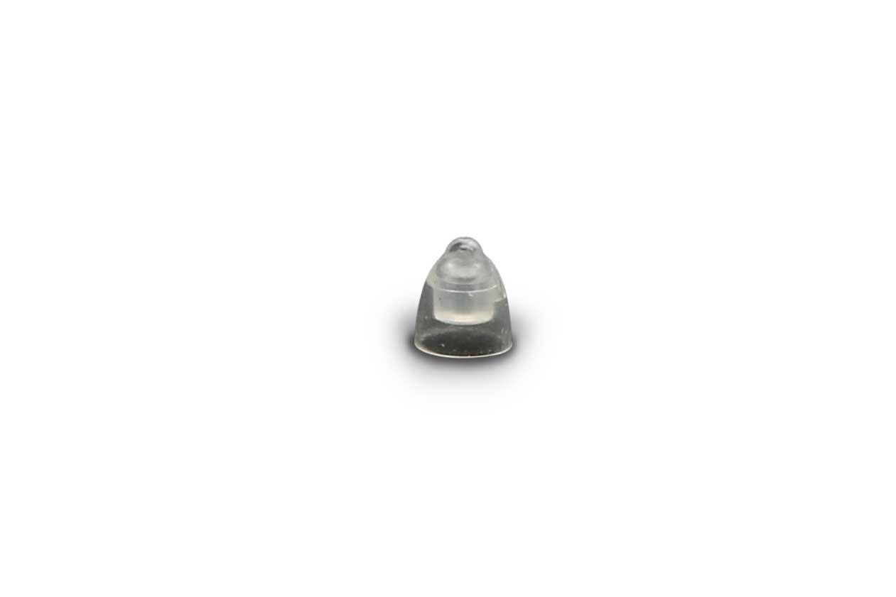 Oticon miniFit Dome Doppelvent