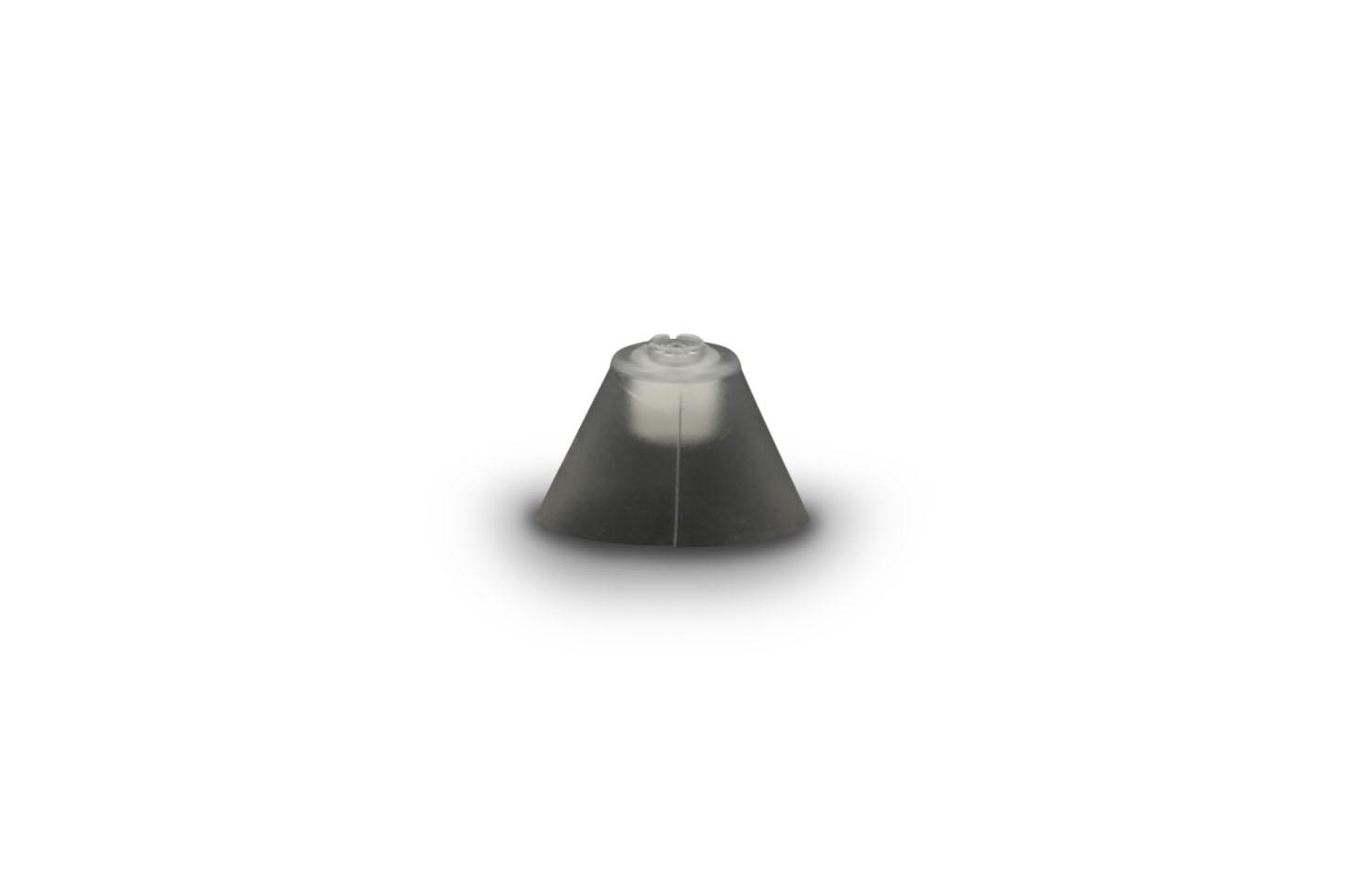 Signia Click Dome 8/12 Lamellen